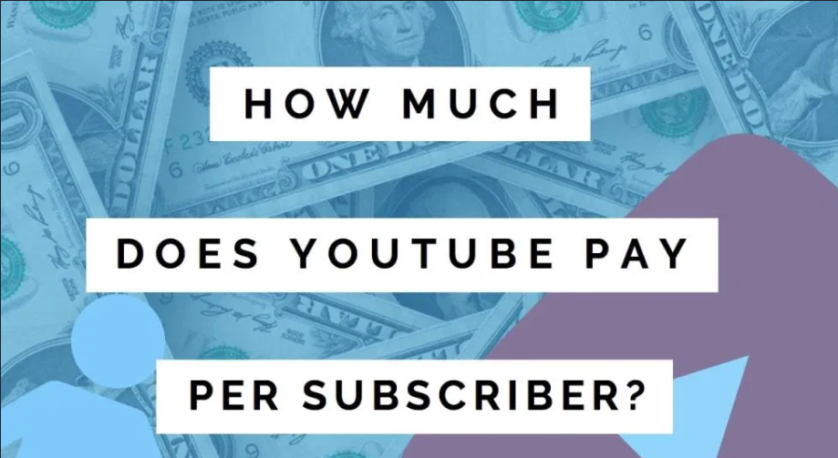 1084e0232e-how-much-subscribers-on-youtube-need-you-to-make-money-in-2020-mile-glory-photo.png