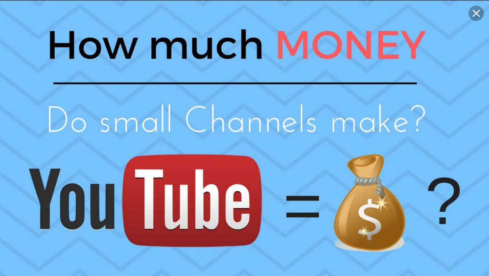 fc834b10c2-how-much-subscribers-on-youtube-need-you-to-make-money-in-2020-photo-mileglory.png